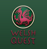 Welsh Quest Logo